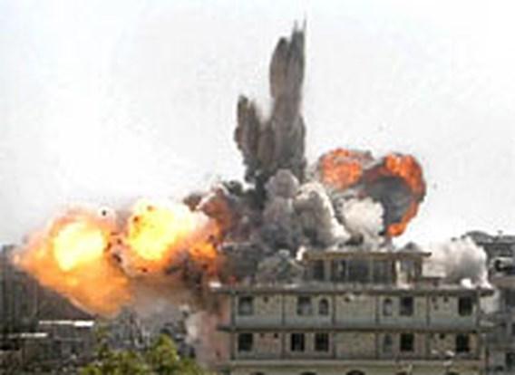 Al-Sadr verwerpt ultimatum