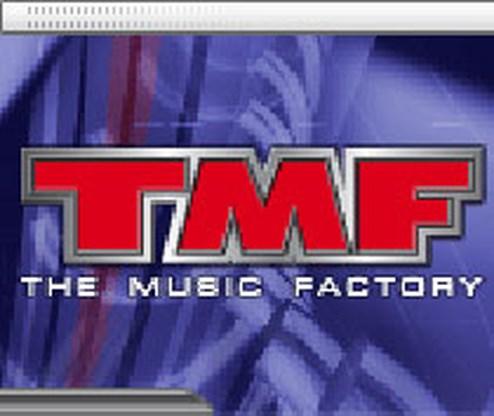 Joost Zwegers, Zornik en N.E.R.D slokoppen bij nominaties TMF Awards