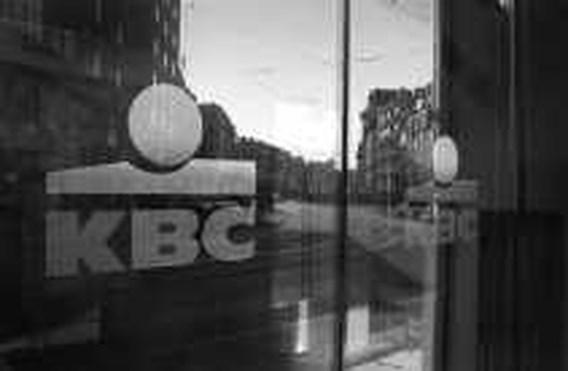 Banco Sabadell doet bod op Spaanse KBC-dochter