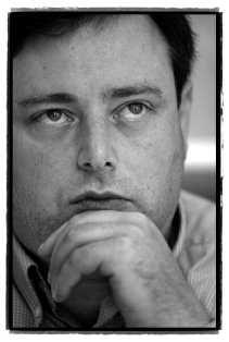 Bart De Wever: ,,We zijn maar een klein familiebedrijfje.