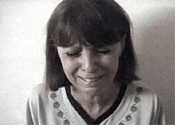 Gevonden lichaam niet van Margaret Hassan
