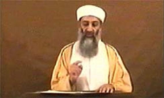 Dode Bin Laden berust op misverstand