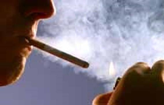 Strenge controles op naleving rookverbod