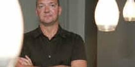 Jens Mortier begint eigen reclamebureau