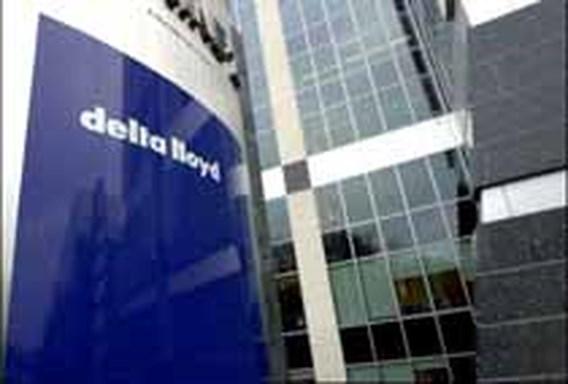 Delta Lloyd na beursgang uit op overnames in België