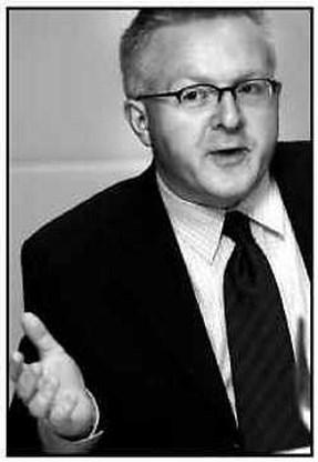 Thierry Cattoir schrijft boek over merken