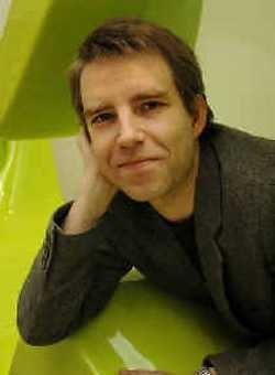 Jan Boelen.