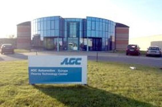Gijzeling AGC is afgelopen (update)