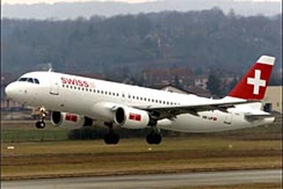 Miljoenen euro Airbus-voorschotten nooit terugbetaald