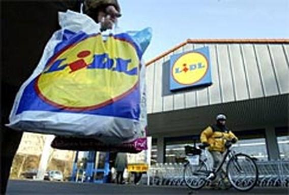 Belg steeds minder trouw aan supermarkt