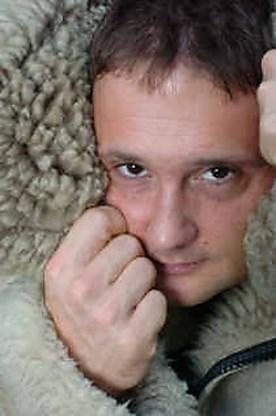Joost Zweegers zingt Chet Baker op Blue Note Festival