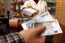Prepulsid is straks niet meer verkrijgbaar in de apotheek, maar enkel in de ziekenhuizen.