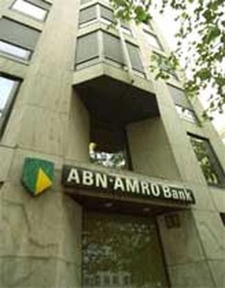 Nederlandse ABN Amro schrapt 2.850 banen (update)