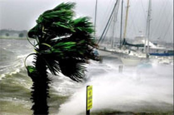 2004 recordjaar rampen