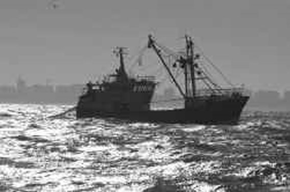 Visbeperkingen Europese Commissie teruggeschroefd