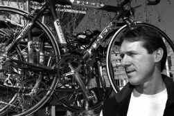 Dirk De Mol: ,,Dat Tom Boonen aanleg had, bleek meteen.''