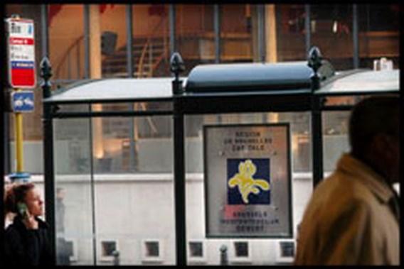 Vlamingen tegen uitbreiding Brussels gewest