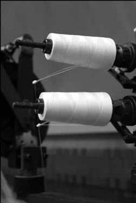 Textielsanering pijnlijk  maar onvermijdelijk