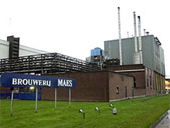 Vakbonden Alken-Maes vrezen ook ontslagen buiten onderneming