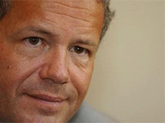 Vlaams Belang zonder Vlott naar verkiezingen