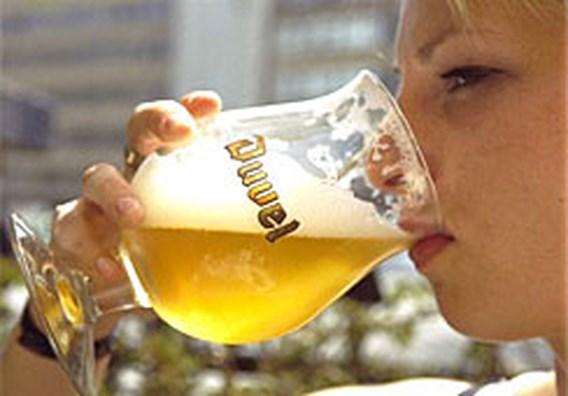 Duvel Moortgat bevestigt bod op Brouwerij Liefmans