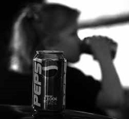 Hogere omzet maar lagere winst voor Pepsi