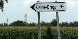 Vlaamse vrouwen in EP willen kernwapens weg uit Kleine Brogel