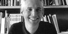 Designer Maarten Van Severen overleden