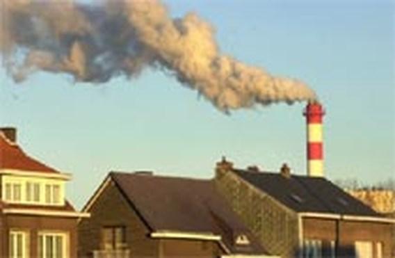 Isvag-oven in Wilrijk blijft open