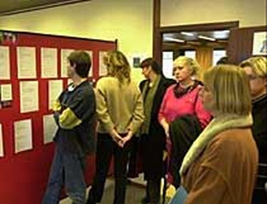 10% meer werkloosheid in Limburg