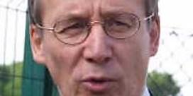 N-VA kiest voor Voerens burgemeester Broers als gecoöpteerd senator