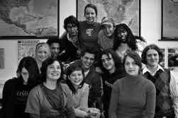 ,,16+'' draait rond een zesde jaar in een humaniora in Laken.