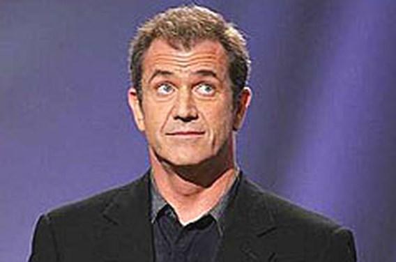 'Apocalypto' nieuw filmavontuur van Mel Gibson