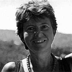 Prof. Donatella Della Porta.