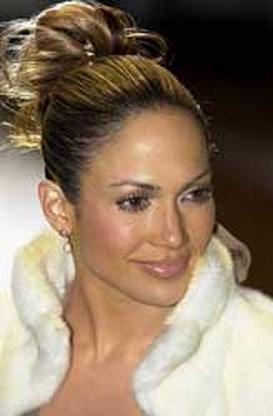 Jennifer Lopez blogt over triatlontraining