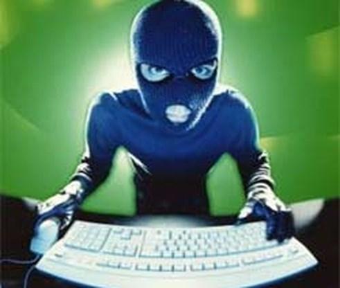 CIA simuleert grootschalige cyberaanval
