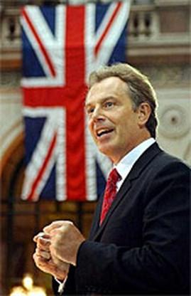 Britse Labourpartij geeft bestaan ,,leningen'' toe