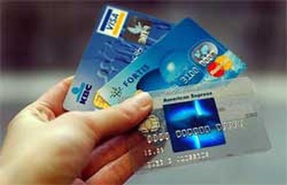 Base stuurt sms na elke betaling met Mastercard