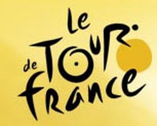 Ronde van Frankrijk in 2012 niet meer live op Duitse tv