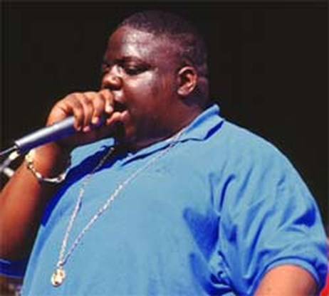 Rechtszaak moord Notorious B.I.G. geannuleerd