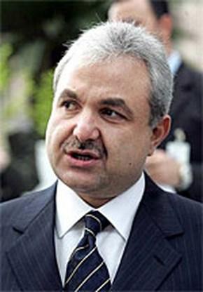 Libanese vice-premier gewond bij aanslag