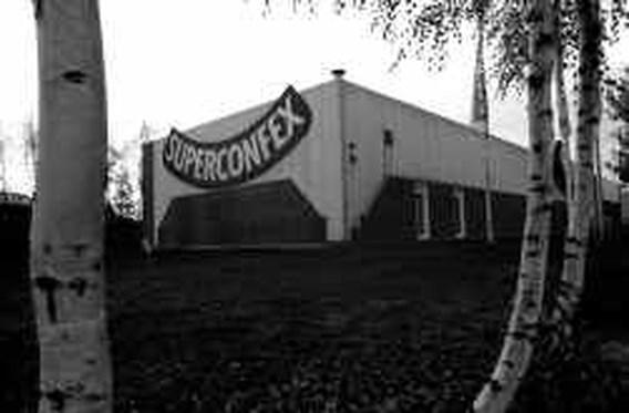 ,,Nederlandse entrepreneur'' koopt Superconfex