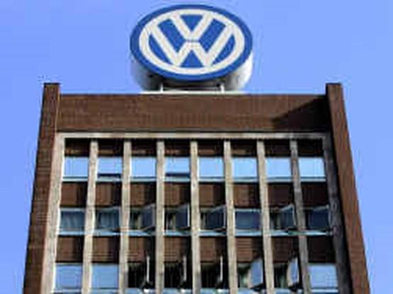 Volkswagen moet 10 miljard besparen