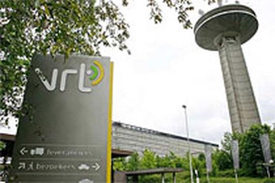 Vlaamse regering keurt VRT-decreet goed