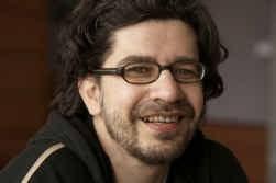 Wim Helsen brengt op 4 augustus stand-up comedy tijdens het theaterfestival.