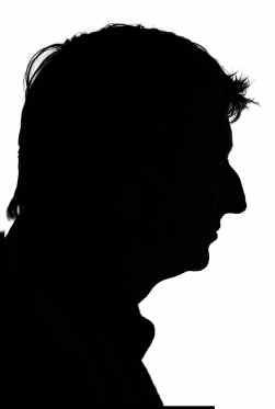 Met het idee van de afschaffing van het kijk- en luistergeld was Steve Stevaert zijn politieke tegenstanders te snel af.