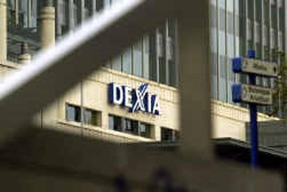 Dexia niet meer in de running voor Turkse Finansbank
