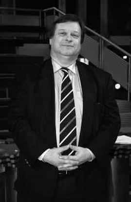Gerechtspsychiater Martin veroordeeld