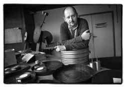 Wim Dewitte: ,,Voor een openingsgala vol politici, BV's en andere genodigden die zelden naar de film aan, is lang niet iedere goede film geschikt.''