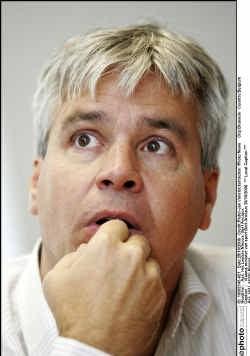 Bert Anciaux.